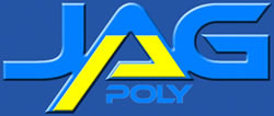 JAG POLY Pty Ltd