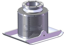 Poly foot valves, Large range of pipe fittings, Short and Long Spigot, Bends , Drilled Flanges, PE BSP Threaded Adaptors, Reducers Concentric, Reducers Eccentric, Shouldered Ends, Stub Flanges, Tees Equal, Tees Reducing, Moulded Elbows,End Caps, Backing Rings, Butterfly Valve Spacers, Electrofusion couplings, Fabricated fittings