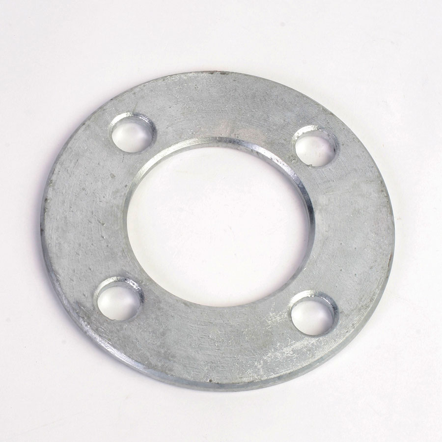 Jagpoly backing rings
