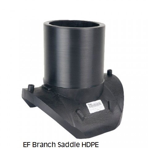 Coupling For Hdpe Pipe Schachtanschluss 3 4 Quot Ips